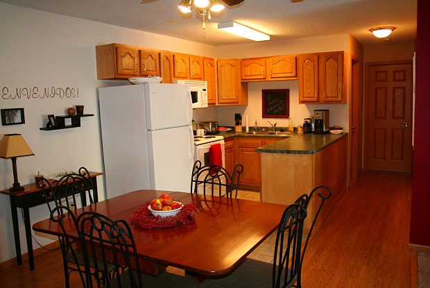 Windwood Estates - 2542 Villa Dr S, Fargo, ND 58103