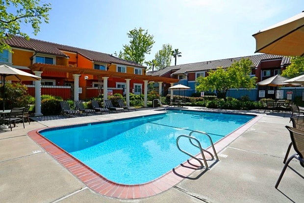 Peppertree - 2811 McKee Rd, San Jose, CA 95127