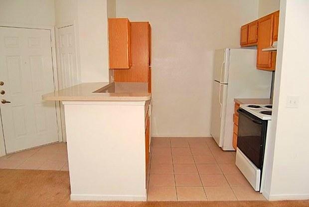 Shadow Ridge Apartments - 12203 Old Walters Rd, Houston, TX 77014