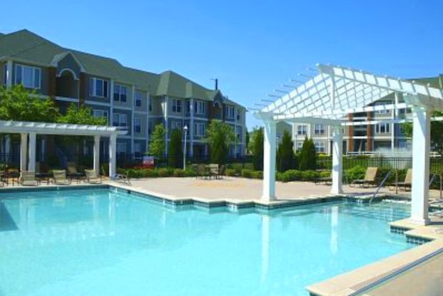 Rivermont Crossing Chester Va Apartments For Rent