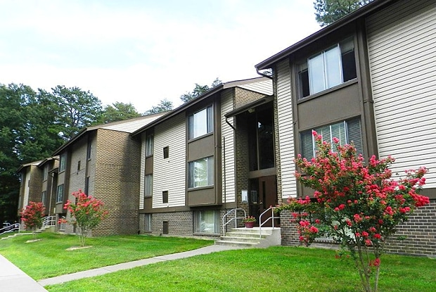 rainbow view glen burnie md apartments for rent rh apartmentlist com