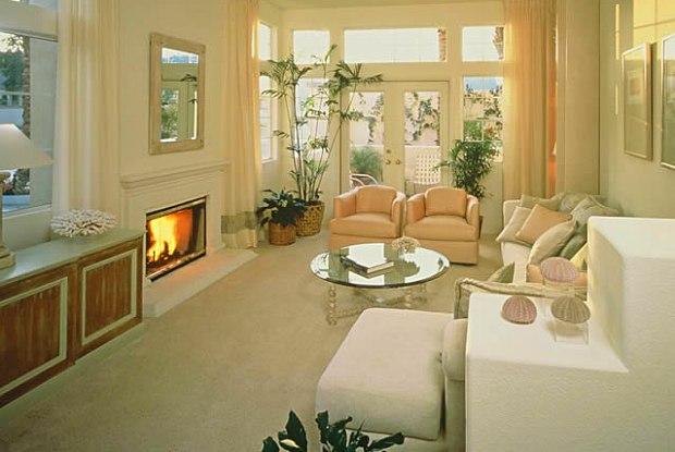 Bel Mondo Condos - 5525 Cancha de Golf, Rancho Santa Fe, CA 92091