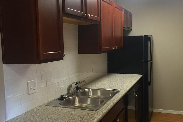 Monte Vista Apartments - 302 E Monte Vista Rd, Phoenix, AZ 85004