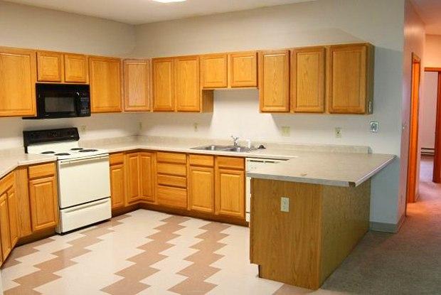 Peerless Apartments - 118 1/2 N 3rd St, Grand Forks, ND 58203