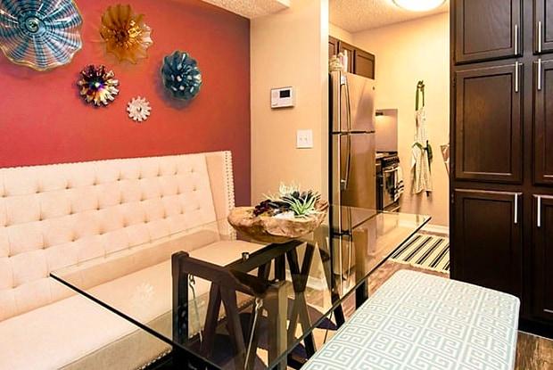 Drexel Flats - 8800 Drexel Ave, Oklahoma City, OK 73159