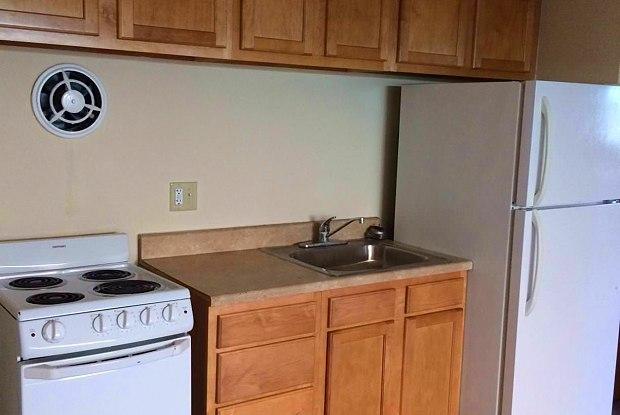 Ludlow 930 - 930 Ludlow Avenue, Cincinnati, OH 45220