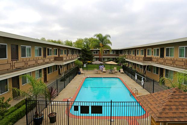 Coral Gardens - 605 Sorenson Rd, Hayward, CA 94544