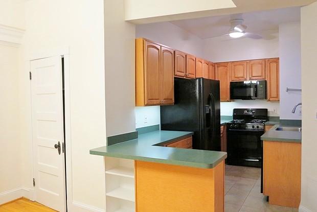 1824 Belmont - 1824 Belmont Rd NW, Washington, DC 20009