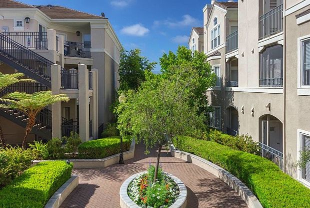 One Pearl Place - 5230 Terner Way, San Jose, CA 95136