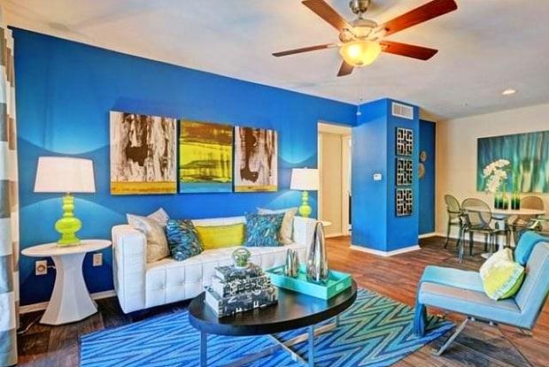 The Preserve at Mobbly Bay Apartments - 8210 Solano Bay Loop, Tampa, FL 33635