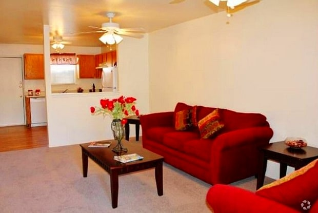 Riverwalk Apartments - 1601 Valley View Dr, College Station, TX 77840