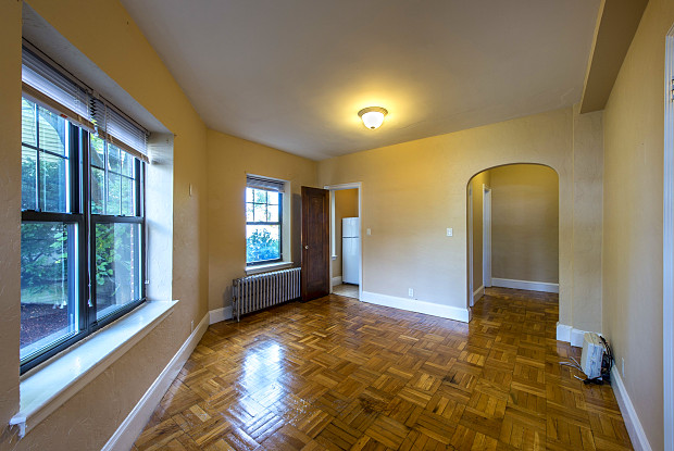 Stetson Hall Apartments - 2 Elmwood Avenue, Winchester, MA 01890
