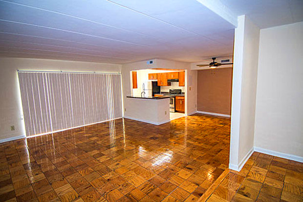 Ashley Apartments II - 3474 Andrew Ct, Maryland City, MD 20724