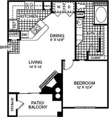 pnn66neyqspqsyphmqok jefferson ridge apartments for rent