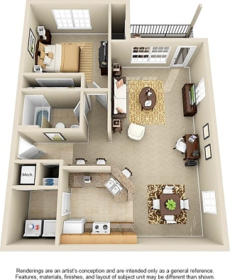 A1 (Valley Farms)