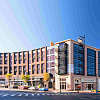 Flats at Bethesda Avenue - 7170 Woodmont Ave, Bethesda, MD 20815