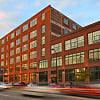 Else Warehouse - 730 Washington Ave N, Minneapolis, MN 55401