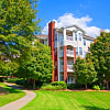 Arium Vinings Station - 4695 N Church Ln, Atlanta, GA 30339