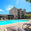 Harvard Square Apartments - 6050 Ridgecrest Rd, Dallas, TX 75231