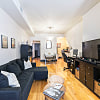414 West 145th Street - 414 West 145th Street, New York, NY 10031