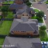 1808 Alazan St - 1808 Alazan St, Edinburg, TX 78542