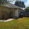 248 Rosalie Drive - 248 Rosalie Drive, New Braunfels, TX 78130
