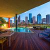 Jefferson Heights - 1520 N Memorial Way, Houston, TX 77007