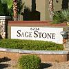 SageStone - 6233 W Behrend Dr, Glendale, AZ 85308