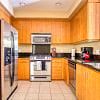 1101 South Main Street - 1101 South Main Street, Milpitas, CA 95035