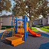 Sycamore Park Apartments - 1221 N Vineyard Ave, Ontario, CA 91764