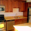 29 Bigelow St # 1 - 29 Bigelow St, Boston, MA 02135