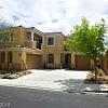9335 ENCHANTED GROVE Avenue - 9335 Enchanted Grove Avenue, Las Vegas, NV 89149