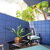 Milano Apartments - 20900 Anza Ave, Torrance, CA 90503