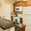 1216 Oney Hervey Drive - 1218 - 1216 Oney Hervey Dr, College Station, TX 77840