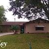 2301 Southeast Midtown Road - 2301 Southeast Midtown Road, Port St. Lucie, FL 34952