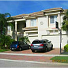 11913 Osprey Pointe Circle - 11913 Osprey Point Cir, Wellington, FL 33449