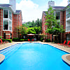 Tuscany Oaks Apartments - 1901 Augusta Dr, Houston, TX 77057