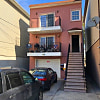 108 LEONARD ST - 108 Leonard Street, Jersey City, NJ 07307