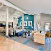 The Lodge Apartment Homes - 4697 E Louisiana Ave, Denver, CO 80246