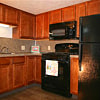 Deerview - 1860 RW Berends Dr SW, Wyoming, MI 49519