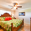 3075 Gardens East Drive - 3075 Gardens East Drive, Palm Beach Gardens, FL 33410