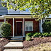 111 Summerwood Drive - 111 Summerwood Drive, Mooresville, NC 28117