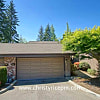137 143rd PL NE - 137 143rd Place Northeast, Bellevue, WA 98007