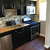 832 GLENWOOD AVENUE - 832 Glenwood Avenue, Baltimore, MD 21212