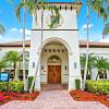Promenade at Wyndham Lakes - 11500 NW 56th Dr, Coral Springs, FL 33076