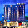 Two Light Luxury Apartments - 1444 Grand Ave, Kansas City, MO 64106