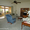 10880 W Emerald Drive - 10880 West Emerald Drive, Sun City, AZ 85351