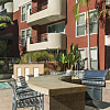 The Westerly on Lincoln - 13603 Marina Pointe Drive, Marina del Rey, CA 90292