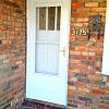3175 Maplene Avenue - 3175 Maplene Avenue, Castle Shannon, PA 15234