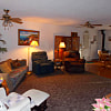 173 Pinewood Drive - 173 Pinewood Drive, Minnesott Beach, NC 28510